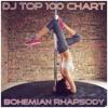 Bohemian Rhapsody - Greg Sletteland