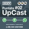 Puntata #02