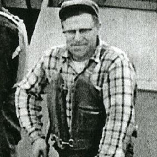 Ken Millar 1996 - 04