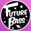 Seawayz - Feel Me [Future Bass Exclusive]