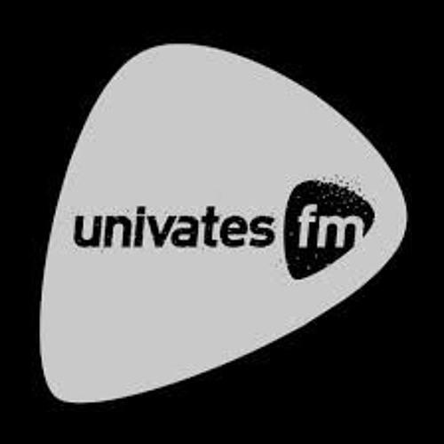 Entrevista Trinca Acústica na Rádio Univates