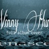 Give Me Love renascer full album cover
