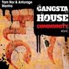 yam nor anturage   mantra original mixexclusive track free download