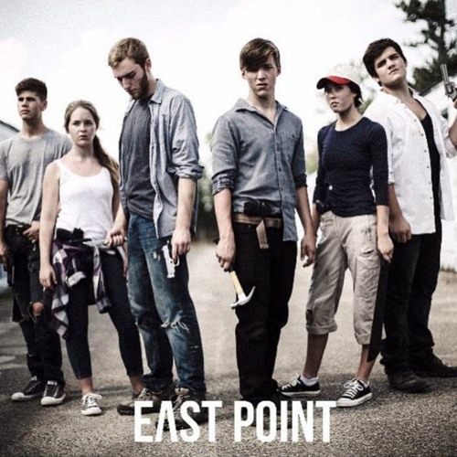 East Point (2016 Film) Soundtrack Excerpts