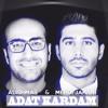 Alishmas & Mehdi Jahani – Adat Kardam