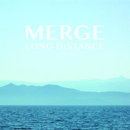 Merge - A1 - Long Distance (5.49)