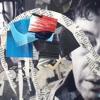 Serge Gainsbourg Autochtone De La Nuit