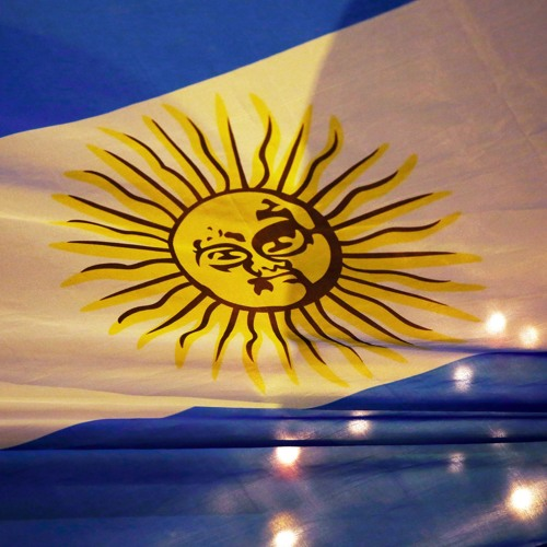 Money talks: Argentina in the black