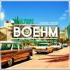 Road Trips #2 - Ocean Drive (Road To Miami Music Week)