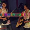 Banain Meri Wadiya-Musicwaves-mp3