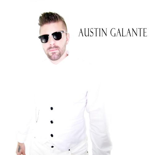 Millionaire -  http://austingalantesite.wix.com/music
