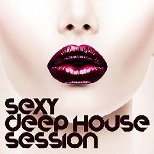 Baixar Alok & Vintage Culture Deep House Sessions #2 Anton Stones Mix