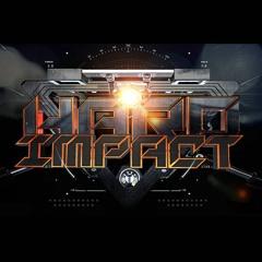 HARD IMPACT Promo Mix