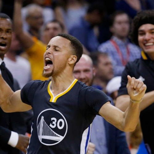 Points From The Key Ep 6- Curry Vs. Retirees + NBA News