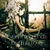 【Héléna Neko-chan】 Everything Ends but True Love 【ORIGINAL MUSIC】