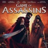 Download GAME OF ASSASSINS - Welcome To The Gauntlet Mp3