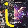 Jack Ü Feat. Justin Bieber Vs Afrojack & Hardwell - What Do You Hollywood (2Be ...