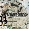 Altered Perception - Cold Shoulder