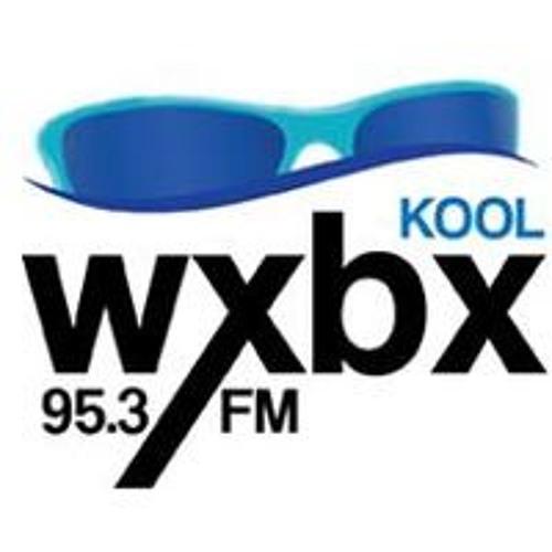 Gary Catona on KOOL WXBX 95.3 FM