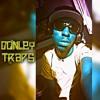Conley Traps- Homie Lover Friend '16 (R. Kelly R&B Type Beat)
