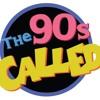 EVOLUTION 1990s