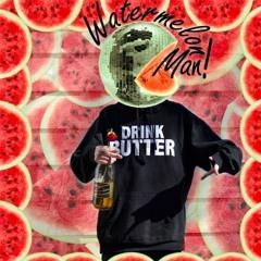 Watermelon Man (prod. Chief)