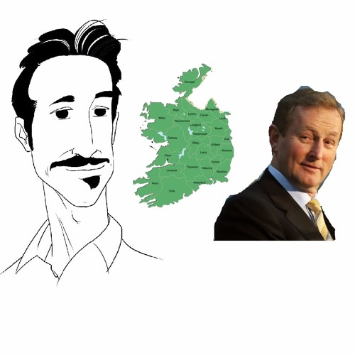 Irish 2016 General Election on Newstalk FM Breakfast Show