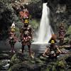 SHOKATA - Papuan (Demo)