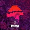 Ca$h Bandicoot - 'IMMA' EP