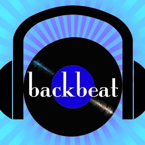 2016 Backbeat Featured Tracks