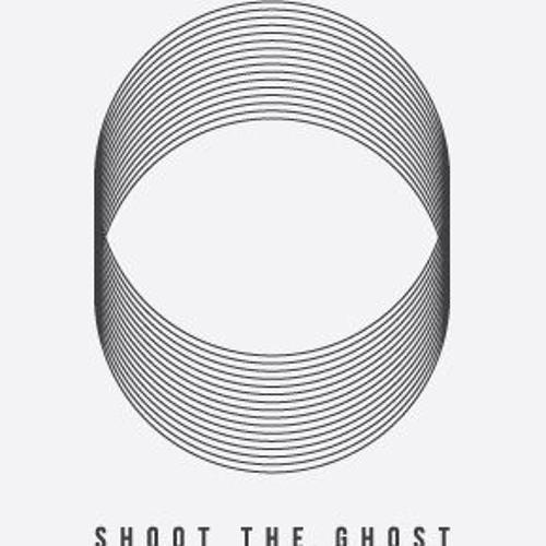 Lapsley- Falling Short (Shoot The Ghost Edit)