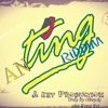 An Ting Riddim Instrumental Album Cover