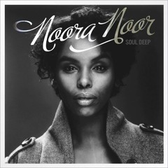 Noora Noor - She Will Break Your Heart