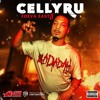 Download CellyRu ft. Kunta, June - Better Dayz Prod. JuneOnnaBeat Mp3