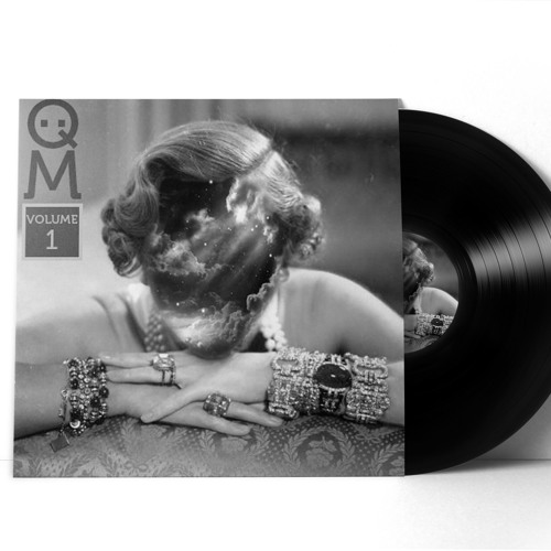 QM - Track3 - Vol1