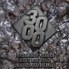 Pegboard Nerds - Just Like That [Shuhandz Remix] [Free Download]