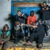 SMG (STARLITE MUSIC GROUP)`Shane Mac, J Hack, WeSs B, Prod. by Doc Saders