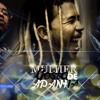 MC Magrinho - Vou bater vou agredir ♪ (DJ Yuri Martins) (2016)