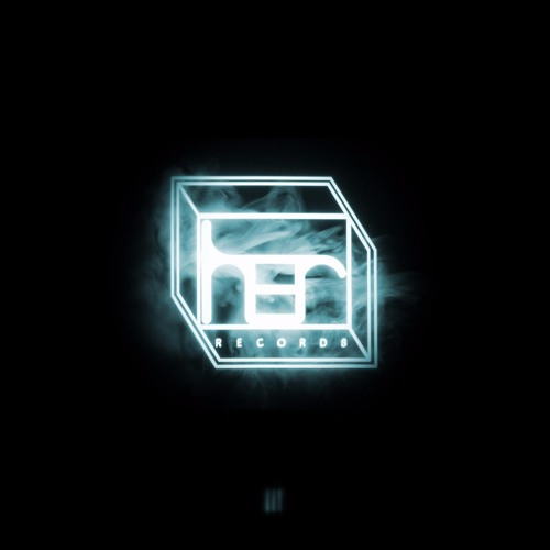 Zutzut feat. Lao - Momentos De XTC (CYPHR Remix)