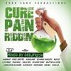 DEEJFRESH - CURE PAIN RIDDIM MIX [FULL PROMO] – GOOD GOOD PRODUCTIONS @DEEJFRESH