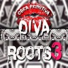 Obra Primitiva - ROOTS Session 3 DIVA