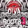 Obra Primitiva - ROOTS Session 3 DIVA