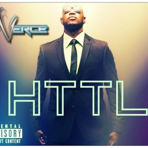 Head Toward The Light (HTTL) the Mixtape