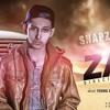 ZAALIM   Young Shani ft. Zeni Malik   Official Music Audio