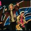Aquí entrarás gratis al concierto de los Rolling Stones