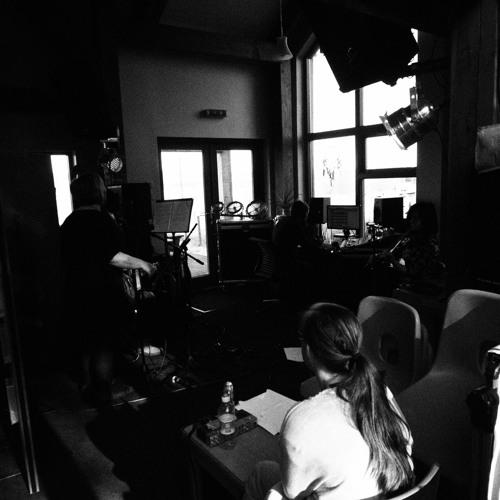 Acoustic Session Glachbeg Feb 2016