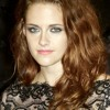 The Twilight Saga ( Full Movie Trailer ) [HD] - YouTube[via Torchbrowser.com]