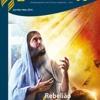 Estudo Da Lição 10 A Armadura de Deus 02.03.2016