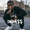 Troy Ave - BAD ASS Prod By Yankee (Explicit)