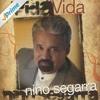 ESA MUJER Nino Segarra (Lives)